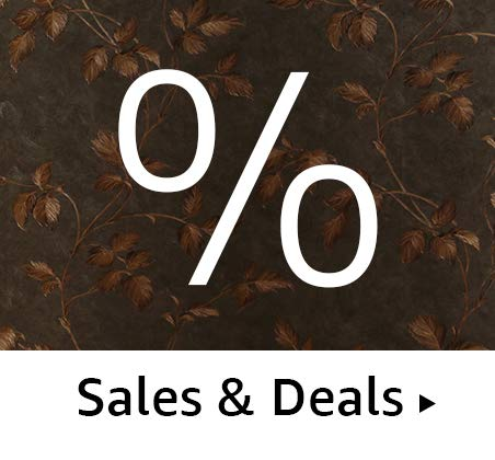 Sales and Deals