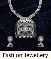 Fashion Jewllery