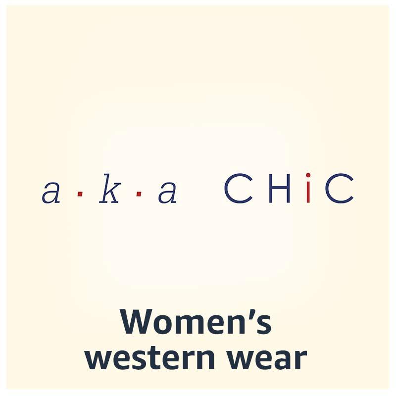 aka Chic
