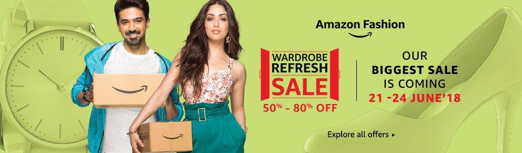 Womens fashion buy clothing footwear jewellery for women online womens fashion buy clothing footwear jewellery for women online at best prices in india amazon fandeluxe Images