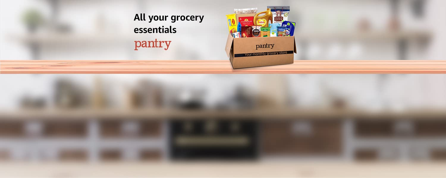 Amazon Offers Today-Coupons-Promo Codes - Avail Up to 50% off on Snacks and Beverages