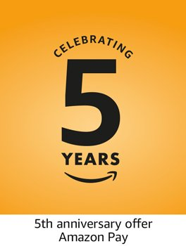 [Image: Amazon_GW_Desktop_5yr_1x._CB476340753_.jpg]