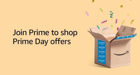 PrimeJoin1x._CB473591632_ Amazon Prime Day