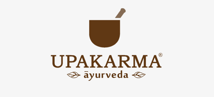 Upakarma