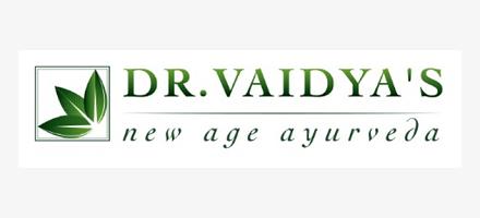 Dr.Vaidya
