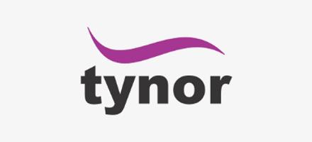 Tynor