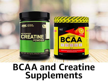 Protein Supplements: Buy Protein Supplements online at best prices