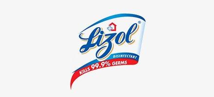 Lizol