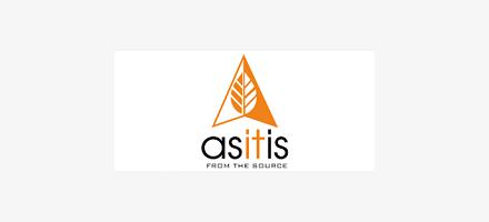 Asitis