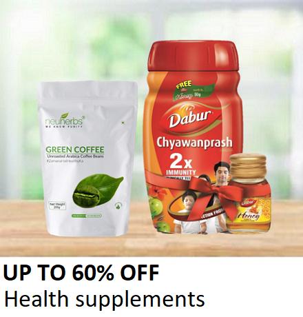 Health ess
