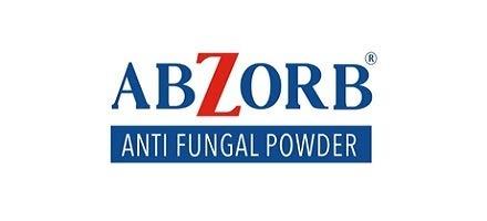 Abzorb