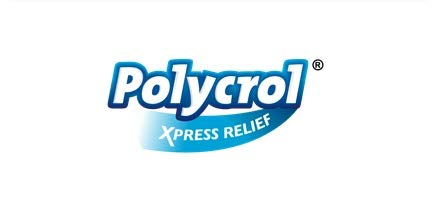 Polycrol