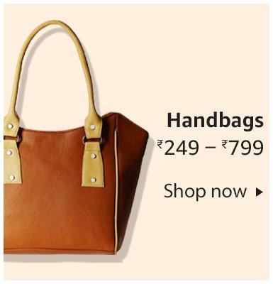 f1bb6f068df9 Handbags at best prices