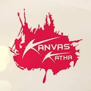 Kanvas Katha