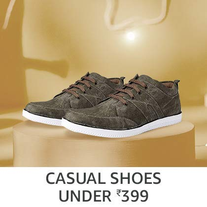 Mens shoes under 599