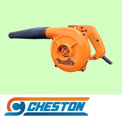 Cheston