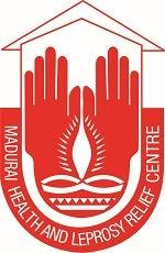 LEPRA Society Logo