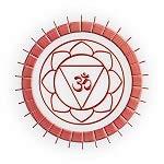 Sri Poorna Mahameru Trust Logo