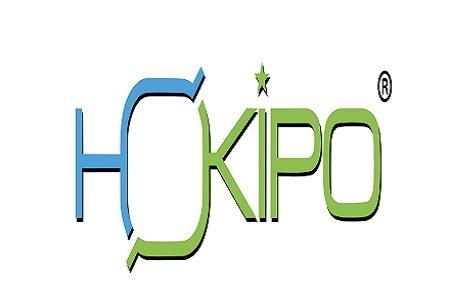 Hokipo