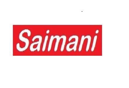 Saimani
