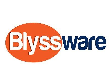 Blyssware
