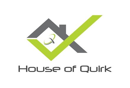 House of Quirk