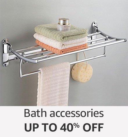 Kitchen Bath Fixtures Buy Kitchen Bath Fixtures Online At Best
