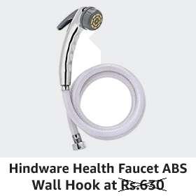 Health Faucet