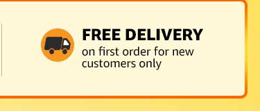 First order free