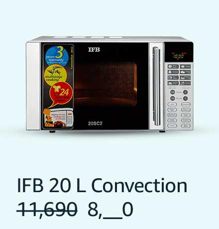 IFBconvection