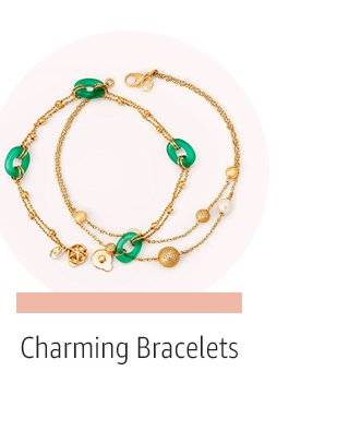 a81124b44 Mia by Tanishq: Buy Jewellery for Women online at best prices in ...