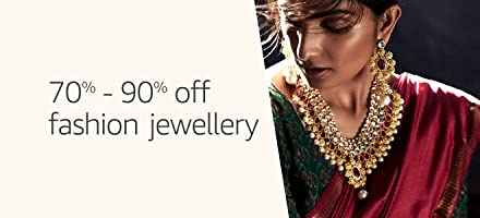 offers on jewellery