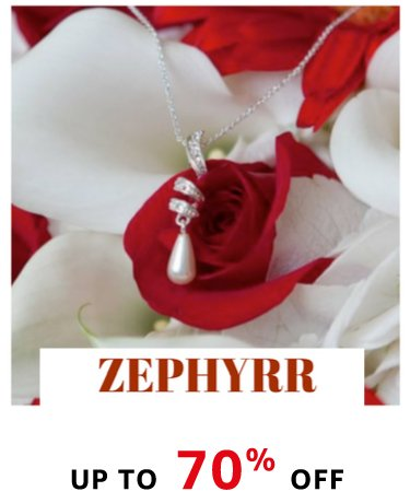 Zephyrr