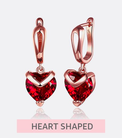 Valentine S Day Special Jewellery Buy Valentine S Day Jewellery For