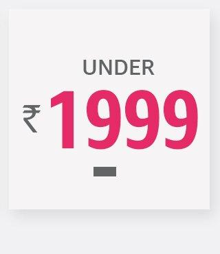 under 1999