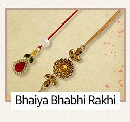 bhaiya bhabhi