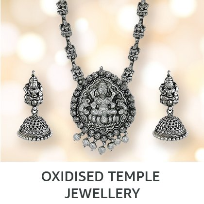 Imitation Jewellery: Buy Bridal, Temple & Antique Jewellery Sets
