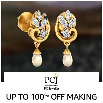 Stunning White Pearl & Ab Crystal Bride Wedding Formal Necklace Jewelry Set Chic Fixing Prices According To Quality Of Products Jewelry & Watches
