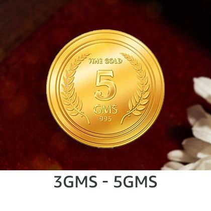 3g - 5g