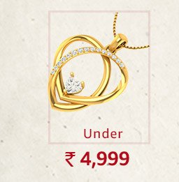 Under Rs. 4999
