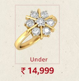 Under Rs. 14999