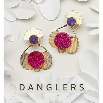 Danglers