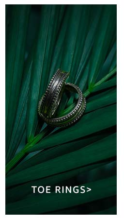 2e0ffc81aec Silver Jewelry for Women  Buy Silver Jewellery Online at Low Prices ...