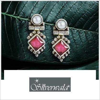 silverwala
