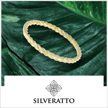 silveratto