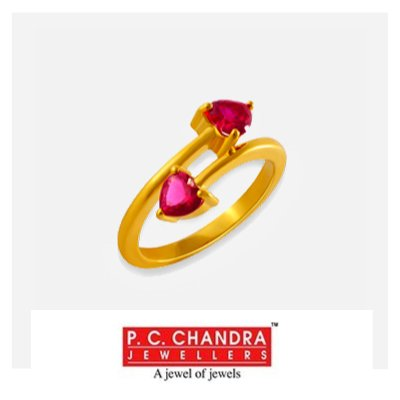 PC Chandra