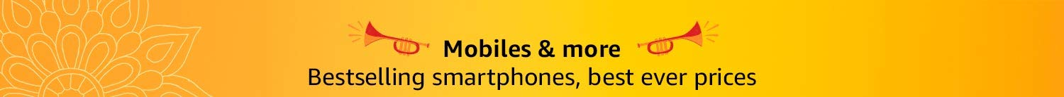 Mobiles & more