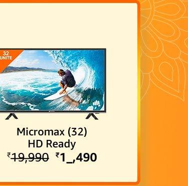 Micromax (32)