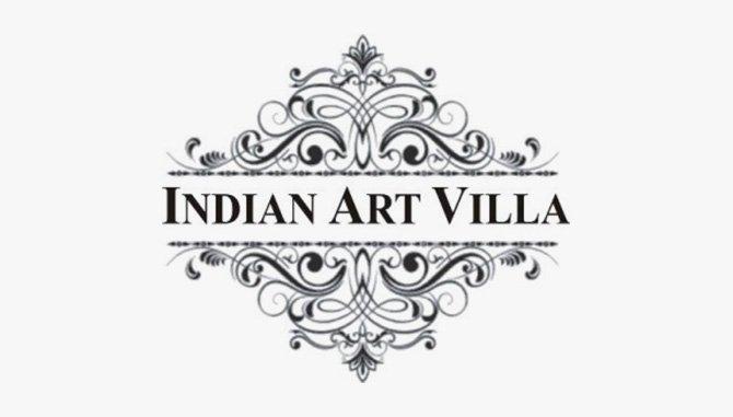 IndianArtvilla