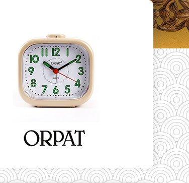 orpat